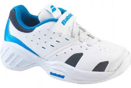Детски Тенис Обувки BABOLAT Drive 3 Kid 300363 32S1491