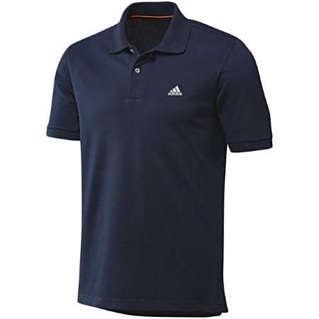 Мъжка Тениска ADIDAS ESS Polo Shirt 101086a X19175