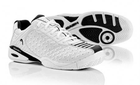 Дамски Тенис Обувки HEAD Passion 200112a 272170-WHPI