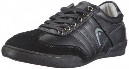 Мъжки Обувки HEAD Head Special Edition Schwarz Sneaker 100849 МЪЖКИ ОБУВКИ/SE 010 112 bl изображение 2