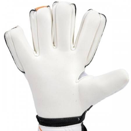 Вратарски Ръкавици HO SOCCER Team Negative 401091 50.0644 изображение 5