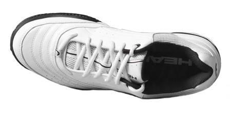 Мъжки Тенис Обувки HEAD Supreme 100746 SUPREME MEN/272140 изображение 5