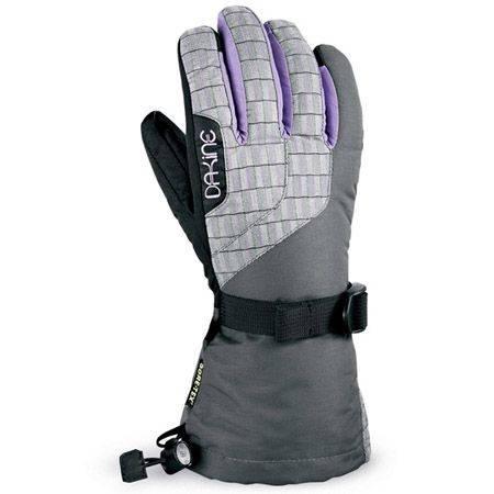Ски/Сноуборд Ръкавици DAKINE Omni Glove 400359a 30307100054 - LUX
