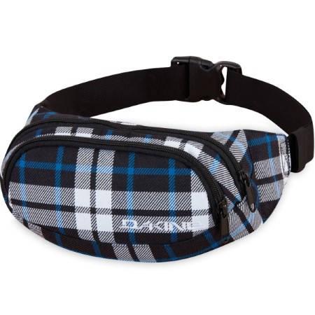 Чанта DAKINE Hip Pack 400641c
