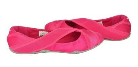 Дамски Обувки PUMA Aralay 200408 34975302 изображение 4