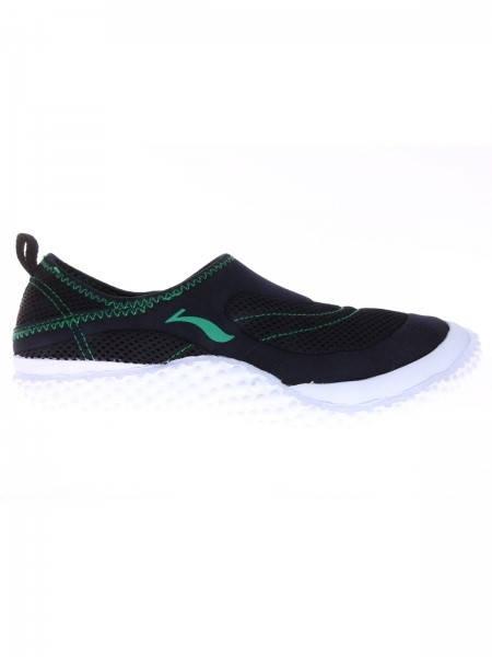 Мъжки Обувки LI-NING 100292