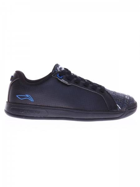 Мъжки Обувки LI-NING 100255