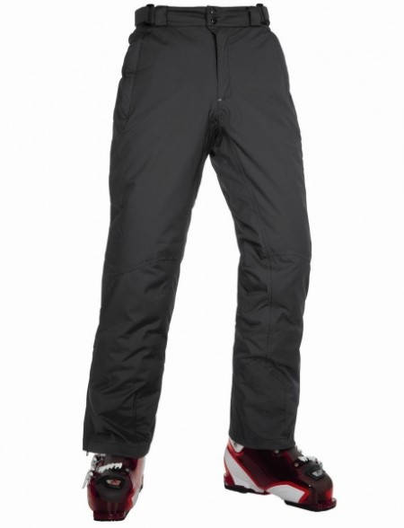 Мъжки Ски Панталони HEAD Unlimited Ski Pants 100902 UNLIMITED SKI PANT/821462-BK