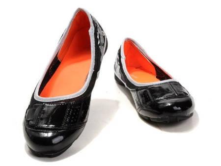 Дамски Обувки PUMA Saba Ballet Gloss 200505 302784 06 - Ивко изображение 4