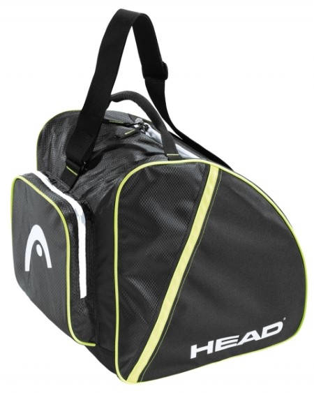 Чанта HEAD Boot Bag FW13 401094 BOOT BAG/383753