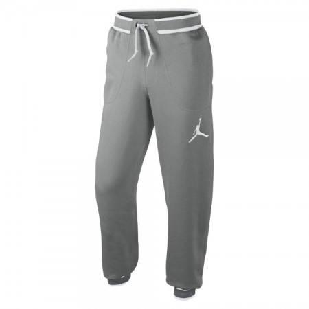 Мъжки Панталони NIKE Jordan Varsity Sweatpant 100725 547696-063