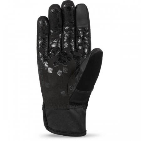 Ски/Сноуборд Ръкавици DAKINE Crossfire Glove FW14 400379g 30307100148-BLACK BIRCH изображение 2