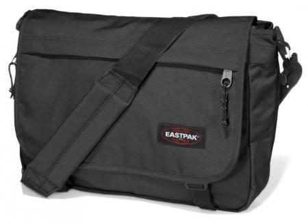 Чанта EASTPAK Delegate SS15 401770 EK076008