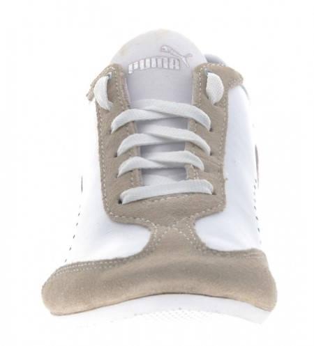 Дамски Обувки PUMA Munroe 200376a 35325802 изображение 3