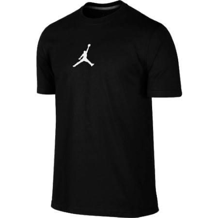 Мъжка Тениска NIKE Air Jordan 23/7 101265 612198-010