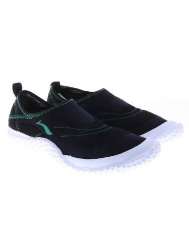 Мъжки Обувки LI-NING 100292  изображение 2