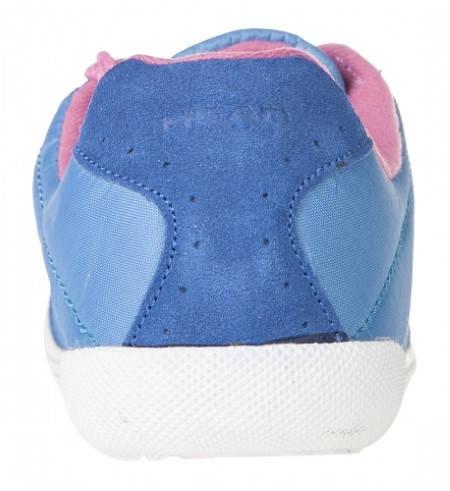 Дамски Обувки HEAD Bianca 200580 BIANCA ST 023 212 bl. изображение 3