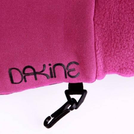 Ски/Сноуборд Ръкавици DAKINE Womens Storm FW14 400389a 30307100288-BERRY изображение 4