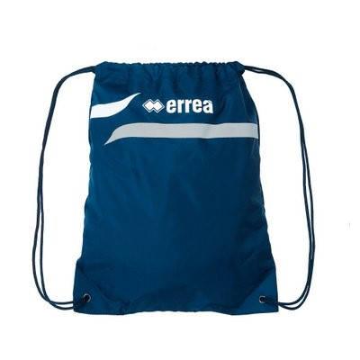 Чанта ERREA Gymbag II 400556