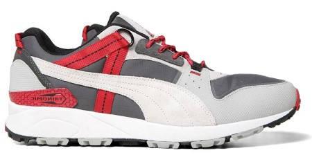 Мъжки Маратонки PUMA Trinomic Trail Mens Trainers 101364 35382603