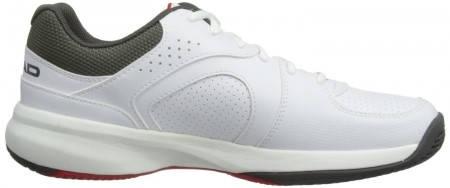 Мъжки Тенис Обувки HEAD Lazer SS14 100818 LAZER MEN WHGR/273604 изображение 5