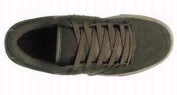 Мъжки Обувки GLOBE The Eaze S11 100634 30302400025 - BEATEN OLIVE изображение 5