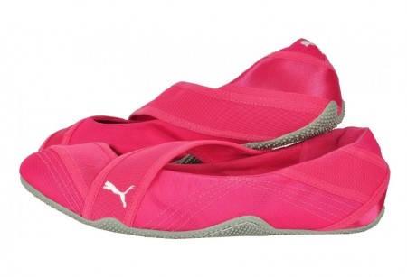 Дамски Обувки PUMA Aralay 200408 34975302 изображение 6