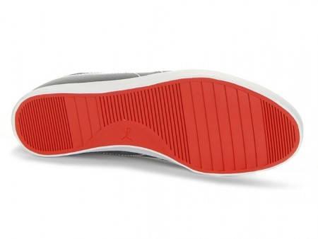 Мъжки Обувки PUMA Elsu Leather 100674 35544001 изображение 7