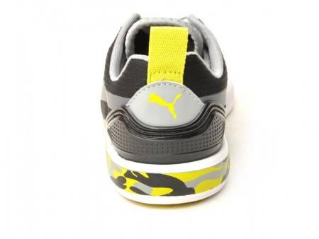 Мъжки Обувки PUMA Future Suede Lite Tech 100885 35534703 изображение 5