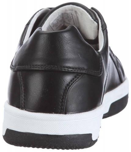 Мъжки Обувки HEAD Special Edition Baskets Mode 100851 МЪЖКИ ОБУВКИ/SE 019 112 bl. изображение 4