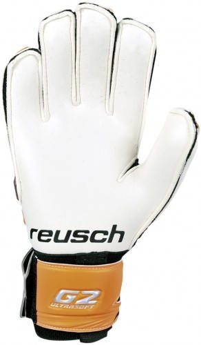 Вратарски Ръкавици REUSCH Keon Pro G2 Ltd 400053 KEON PRO G2 LTD/3270906-262 изображение 2