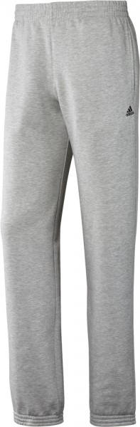 Мъжки Панталони ADIDAS Essentials Sweatpants 100952 X20544 изображение 2