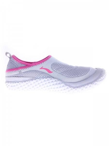 Детски Обувки LI-NING 300062