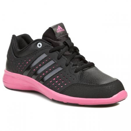 Дамски Маратонки ADIDAS Performance Arianna III Womens Trainers 200835 M18149