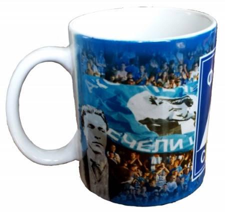 Чаша LEVSKI Mug PKS 501395  изображение 2