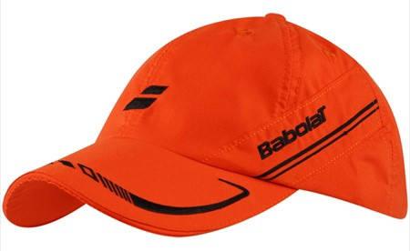 Шапка BABOLAT Cap 401321b 45S1401