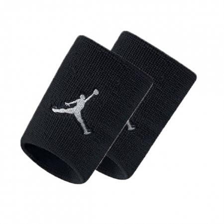 Накитници NIKE Jordan Dominate Wristband 400833 519604-010