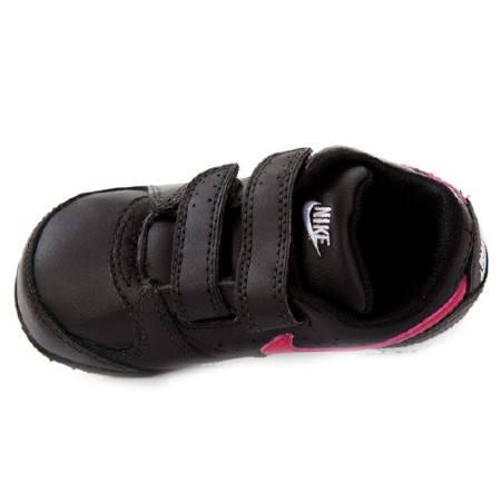 Бебешки Обувки NIKE Kallisto TDV 300110 429760-001 изображение 6