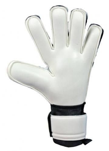 Вратарски Ръкавици HO SOCCER Defense Protek Flat 400718  изображение 2