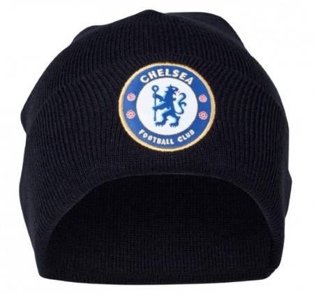 Зимна Шапка CHELSEA Knitted Hat TU NV 500539b  изображение 2