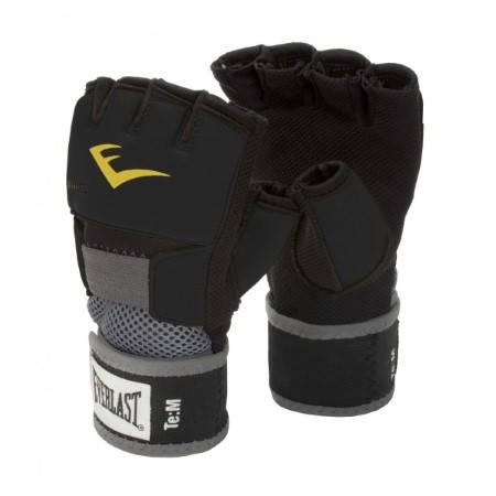 Вътрешни Ръкавици EVERLAST Evergel Glove Wraps 401853