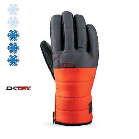 Ски/Сноуборд Ръкавици DAKINE Omega Glove FW13 401470b 30307100259-OCTANE