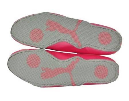 Дамски Обувки PUMA Aralay 200421 34967102 изображение 7