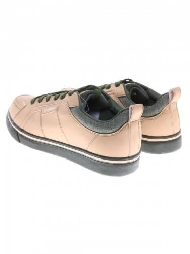 Мъжки Обувки LI-NING 100266  изображение 3