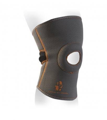 Наколенка С Пателарен Водач MAD MAX Knee Support With Patella Stabilizer 401994 MFA-295