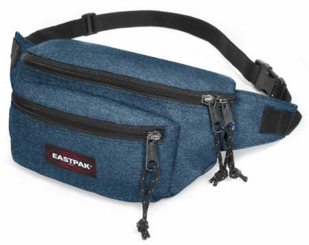 Чанта EASTPAK Doggy Bag SS15 401768c EK07382D