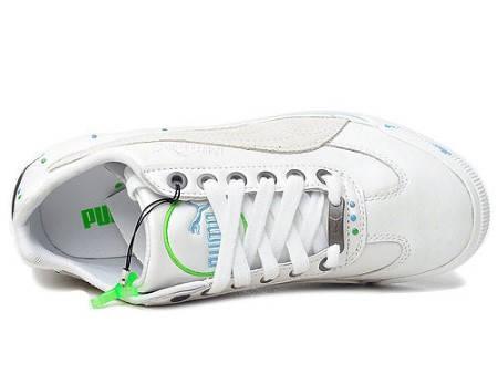 Дамски Обувки PUMA Speed Cat 2.9 Charm 200386 30334001