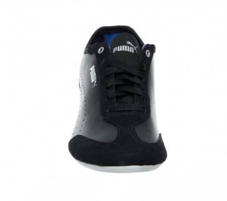 Дамски Обувки PUMA Munroe 200376 35325803 изображение 3