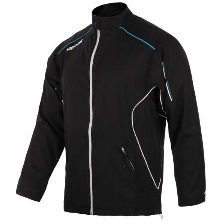 Мъжки Яке BABOLAT Match Core Jacket 101248a 40S1415