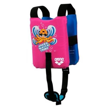 Детска Жилетка ARENA AWT Swim Pad SS14 401270